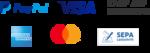 de-pp_plus-logo-hoch_mit_PUI_300x105px
