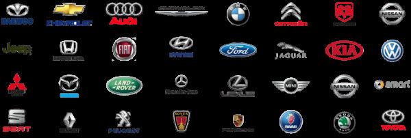 Auto Hersteller