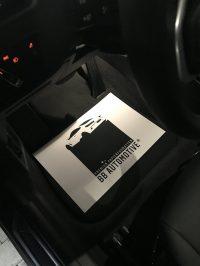 bb-automotive-bmw-2